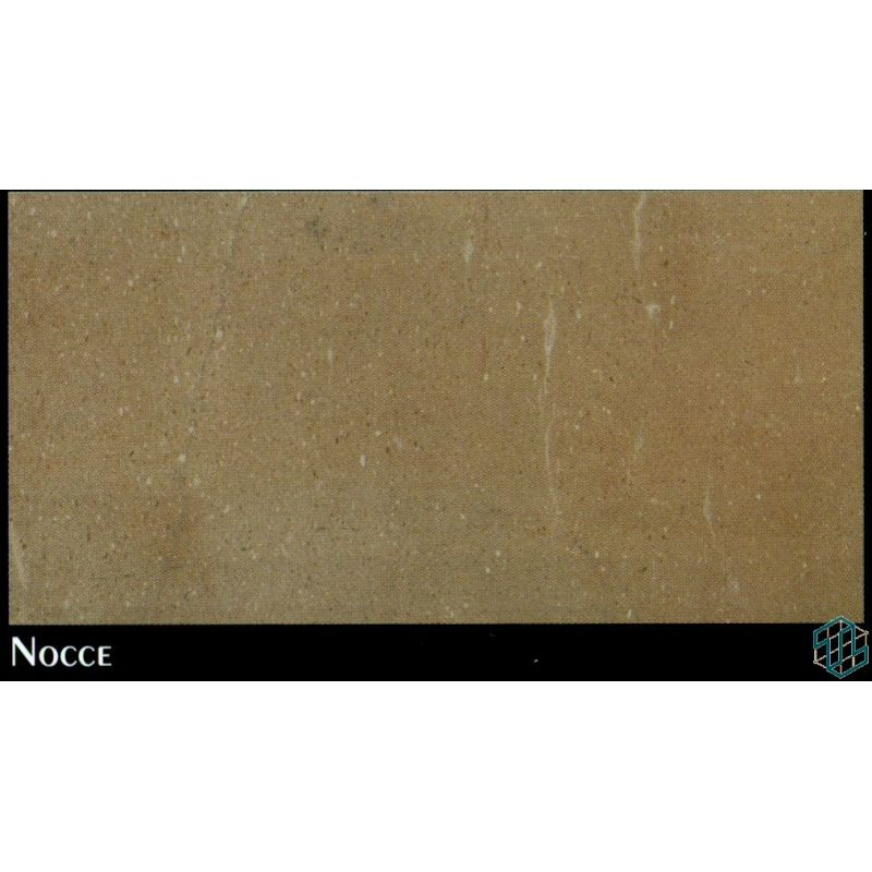 Tiffany (Nocce) - Wall Tile