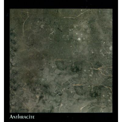 Prestige (Anthracite) - Floor Tile