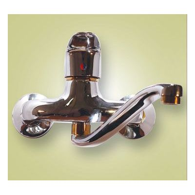 Kitchen Basin Mixer (Matrix)