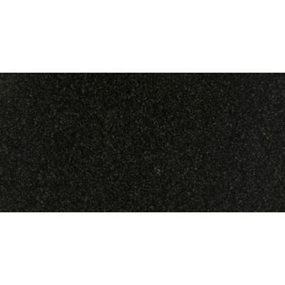 Black Indian Granite-Countertop