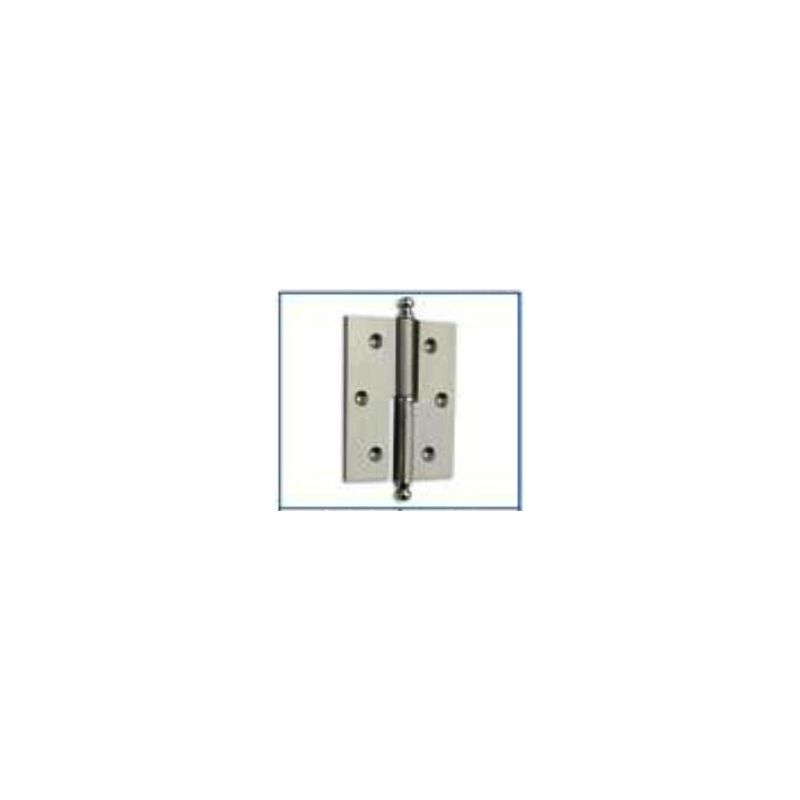 Small Hinges With Small Accessory