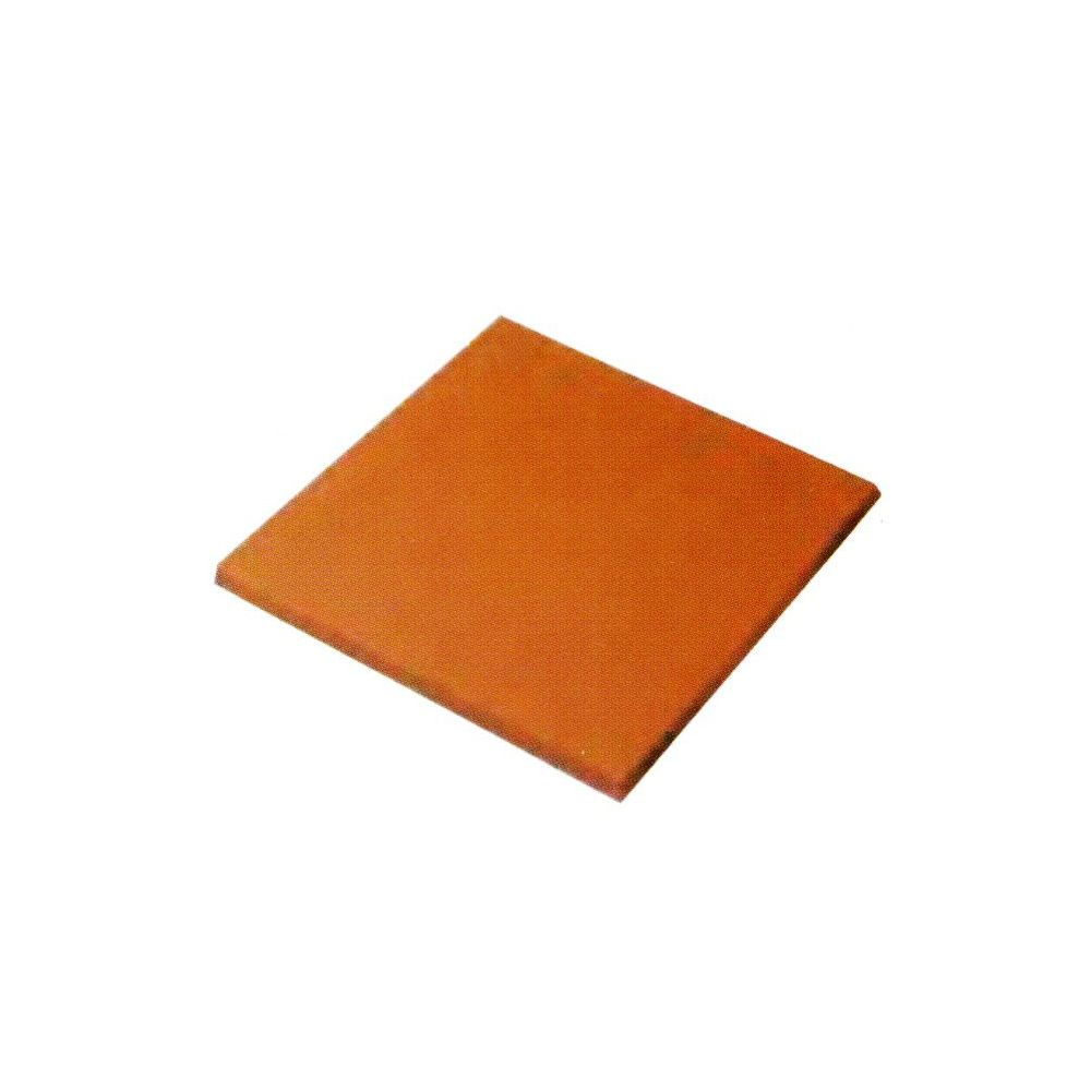 Flooring natural stones prices in egypt tiles and tools pharaohs terracotta floor tile dailygadgetfo Images