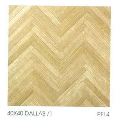 Dallas 1 - Floor Tile