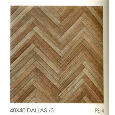 Dallas 3 - Floor Tile