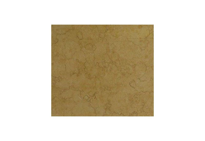Sunny Gold Flooring marble
