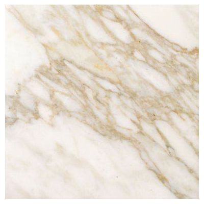 Calcutta Oro Gold Walling marble