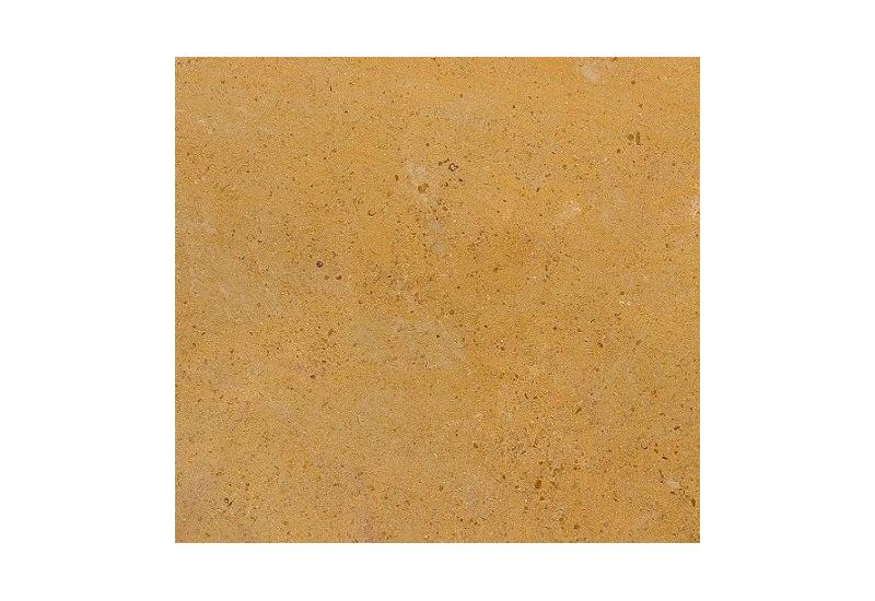 Golden Sinai Flooring marble
