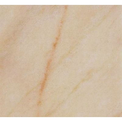 Rosa Portugal Walling marble