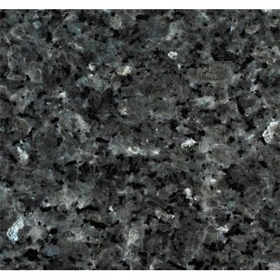 Blue Labrador Granite Flooring tiles