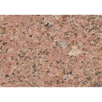 Light Savaga flooring Granite