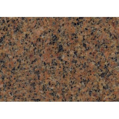 Hurgada Granite - Countertops