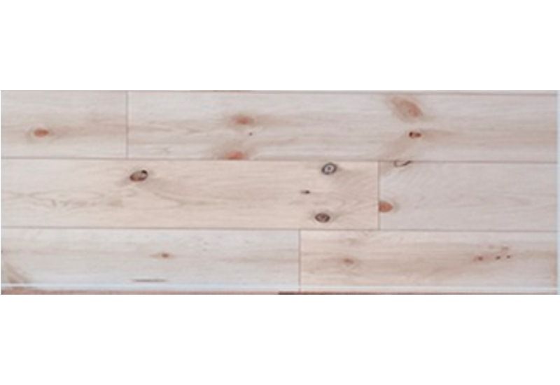 "Ceramic Wall Tile "" Oak 8182F"""