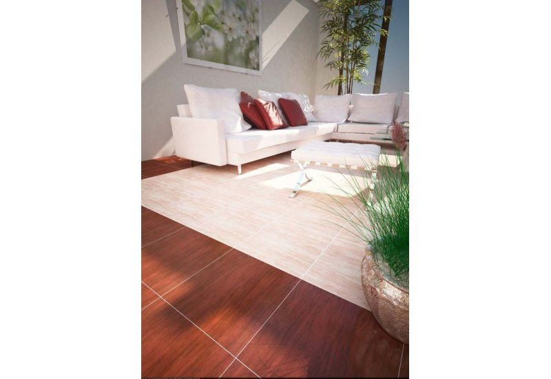 "Ceramic Floor Tile ""821 - 626"""