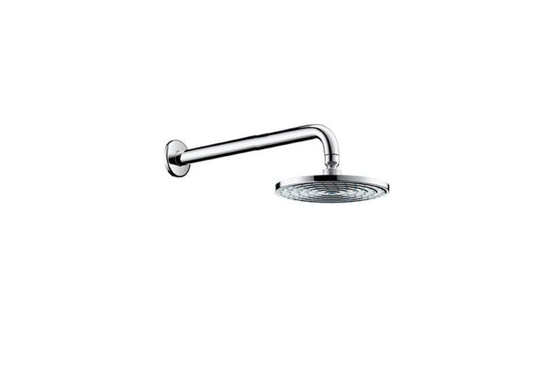 RainDance S - 240 Overhead Showers (24 cm)