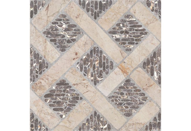 "Ceramic Floor Tile ""Outdoor 6100"""