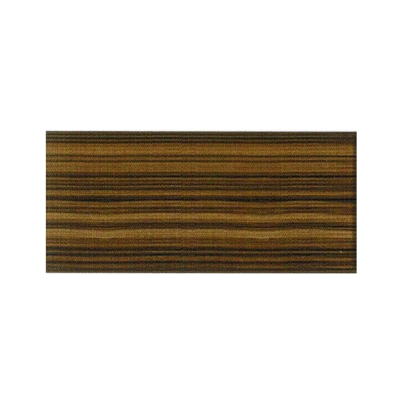 "Ceramic Wall Tiles""IJ 55 Wood"""