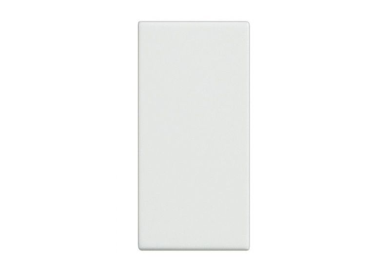 Solida Blank Plate