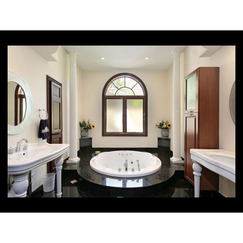 King Bathroom set