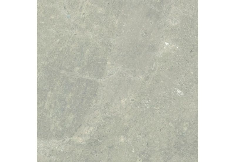 "Ceramic floor Tiles""IJ 5205"""