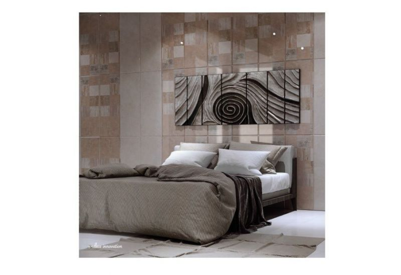 "Ceramic Wall Tiles""IJ 3303 L"""