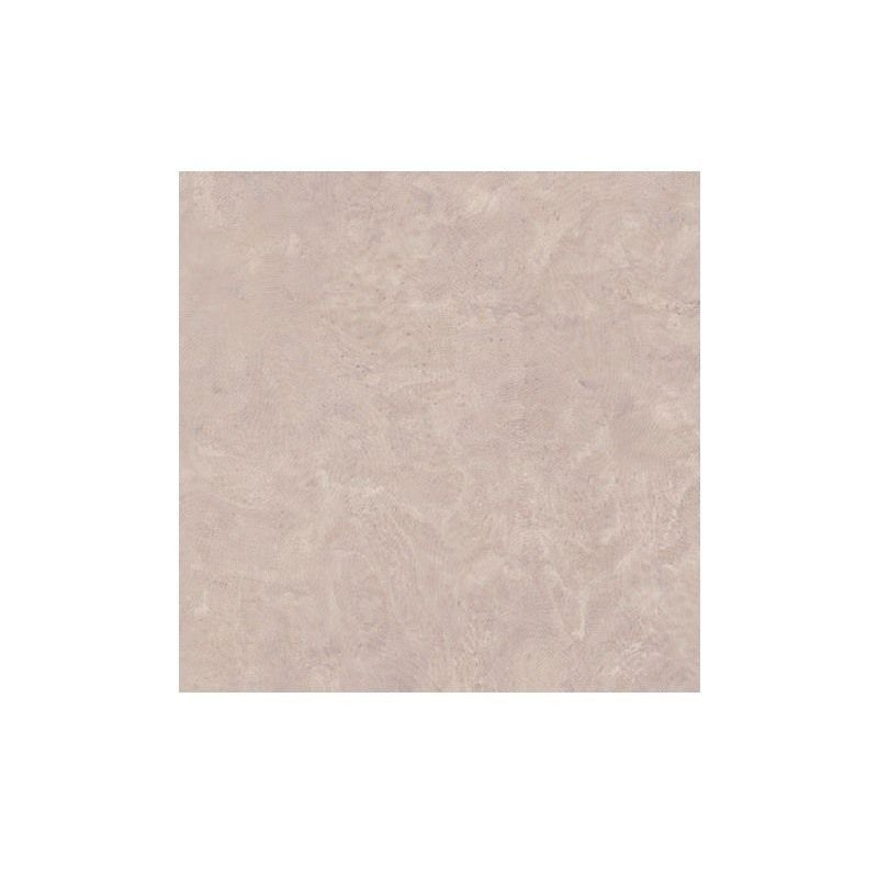 "Ceramic floor Tiles ""IJ 5207"""