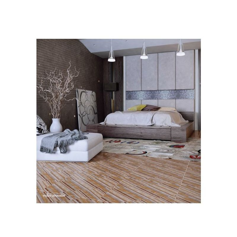 "Ceramic floor Tiles ""IJ 5212 B"""