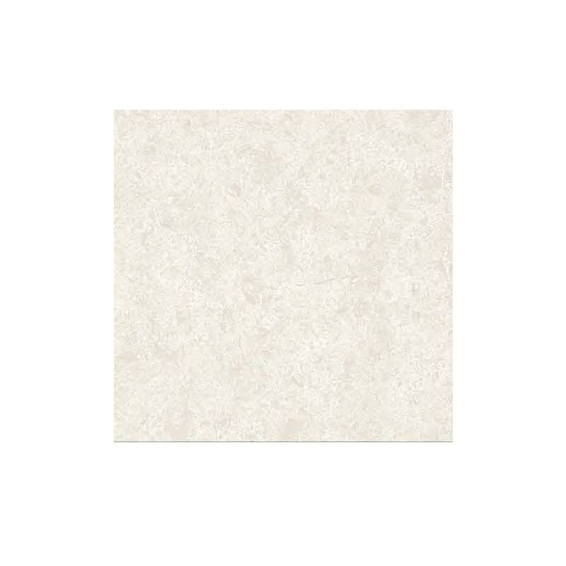 Beroia Polished Porcelain EB-6111