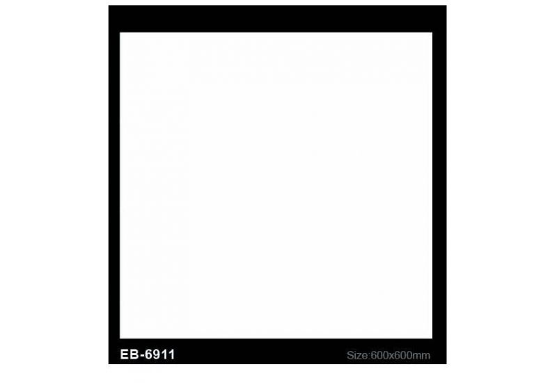 Beroia Polished Porcelain EB-6911
