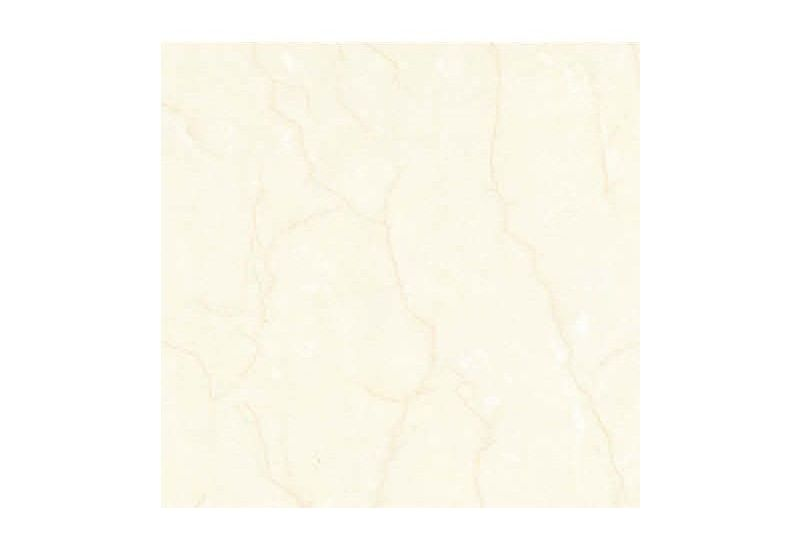 Beroia Soluble Salt Porcelain EB-6013