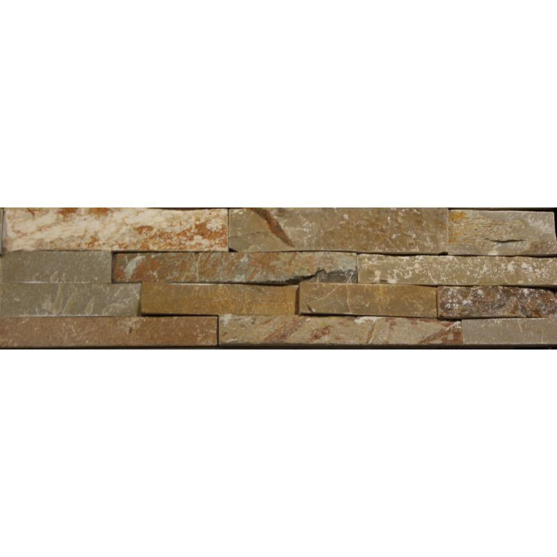 Natural Marble(304) Walling Tiles