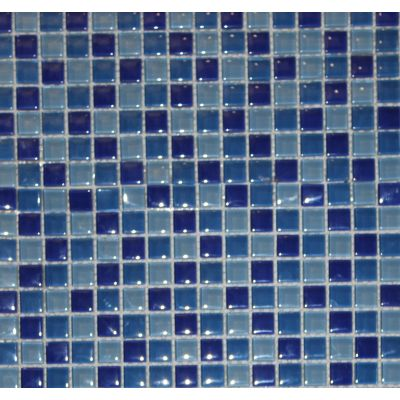 Walling Glass Mosaic 210
