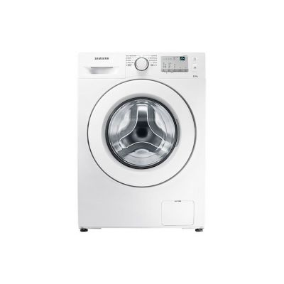 SAMSUNG Washing Machine WW80J3283KW