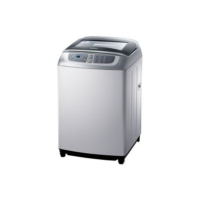 SAMSUNG Washing Machine WA11F5S4UWA